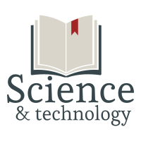 Science&Technology - site icon